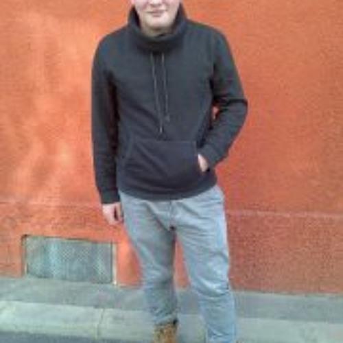 user32479642's avatar