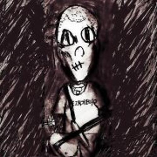 Leonardo D. Valenzuela's avatar