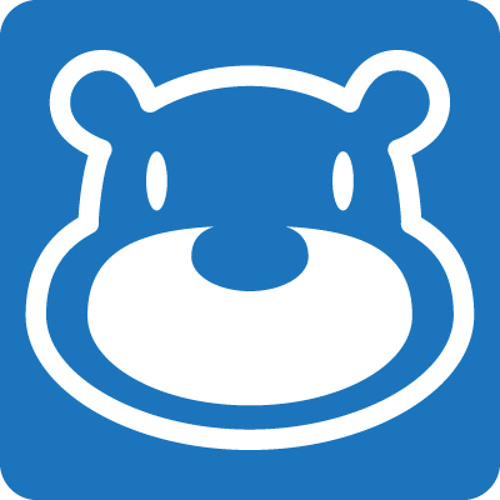 jianshen's avatar