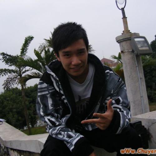 Veoo's avatar