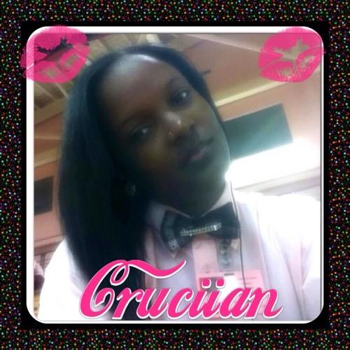 Cruciian's avatar