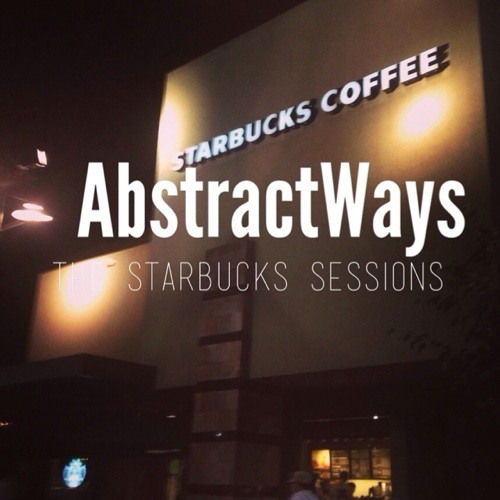 AbstractWays's avatar