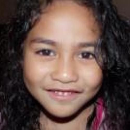 Alisia Fu'e Malu's avatar