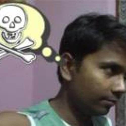Saurabh Bhardwaj 5's avatar