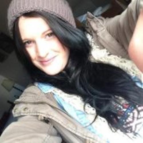 Emma Frater's avatar