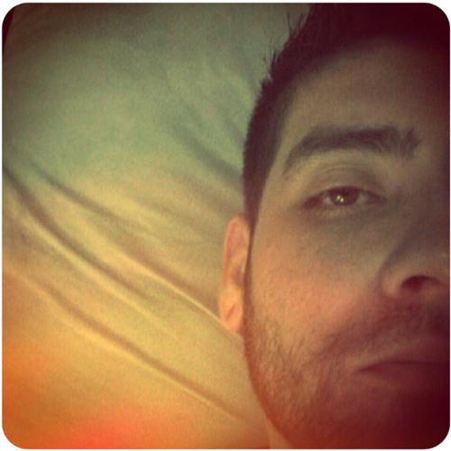 Dime Santos's avatar