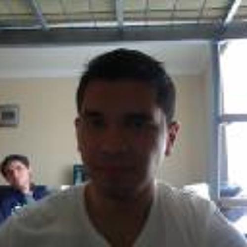 Hector Martinez Garibay's avatar