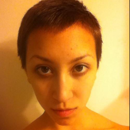 kylapun's avatar