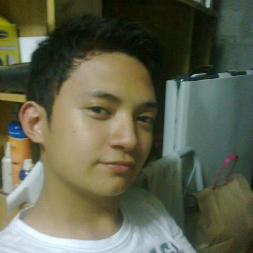 Norvin Velarde 1's avatar