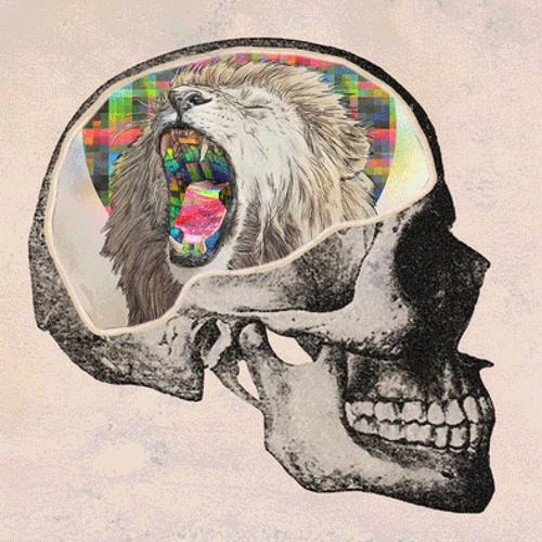 Strömungen's avatar
