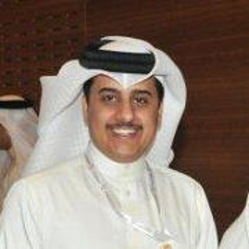Nasser Mohammed 2's avatar