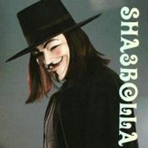 Mohammed Shabaan's avatar