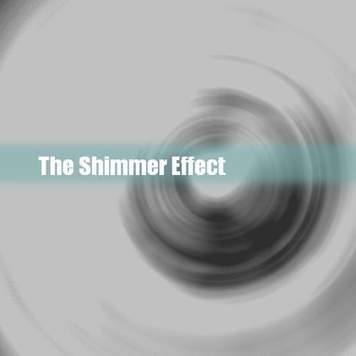 The Shimmer Effect's avatar