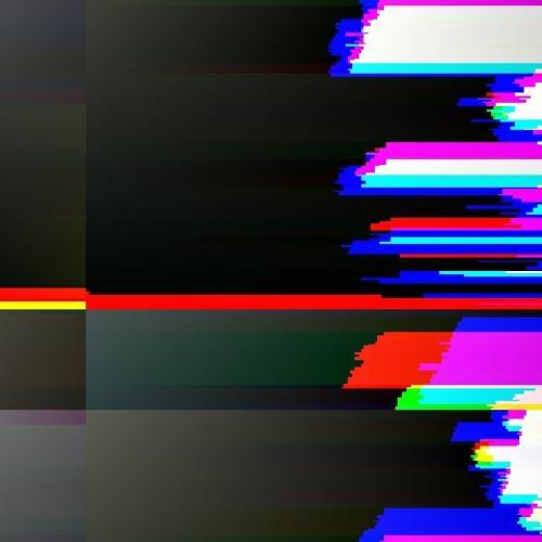 acidcapohead's avatar