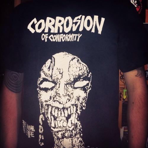 Carlosdoomed's avatar