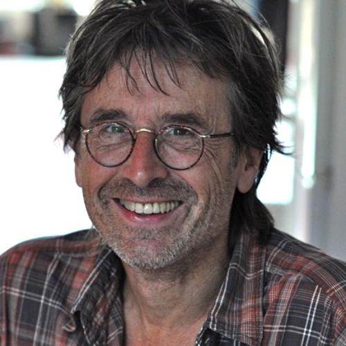 Bart van Helsdingen's avatar