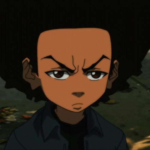 Aj Thomas8's avatar