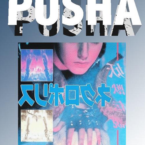 pu$ha's avatar