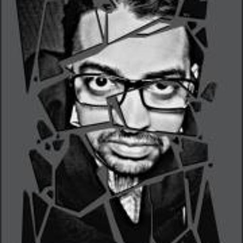 Praveen Mayakar's avatar
