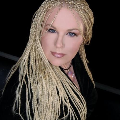 fawnmusic's avatar