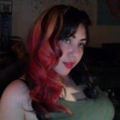 Tanya Quintana's avatar