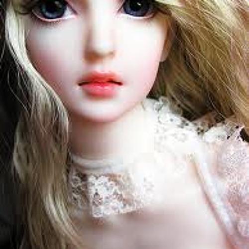 Aminkhyah's avatar