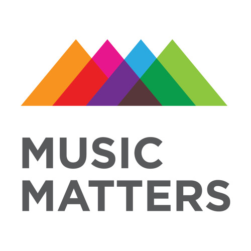 Music Matters (Wiltshire)'s avatar