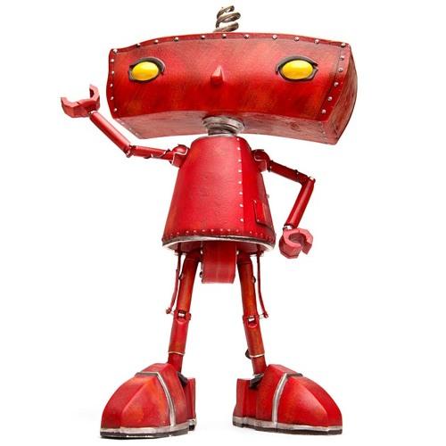 Dule Promo's avatar