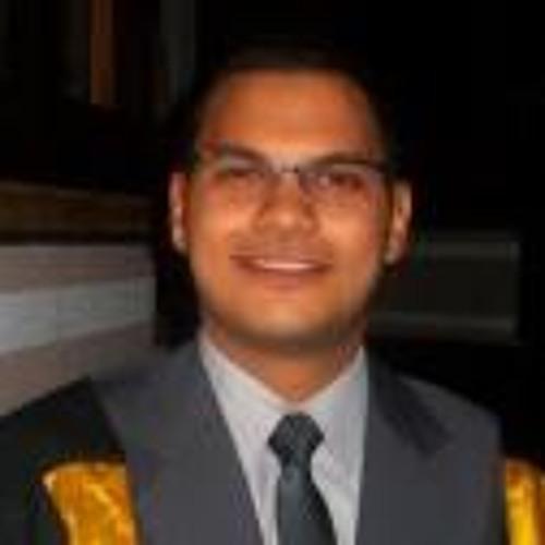 Ahmed Atef 47's avatar