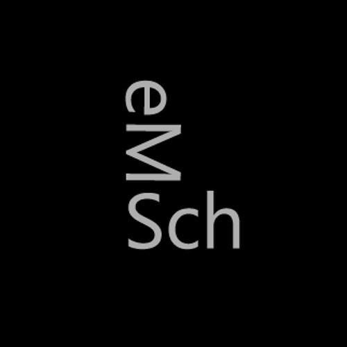 eMSch's avatar