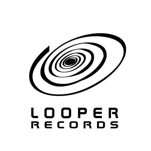 Looper Record's avatar