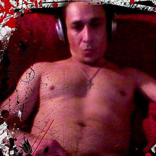 st.Evo's avatar