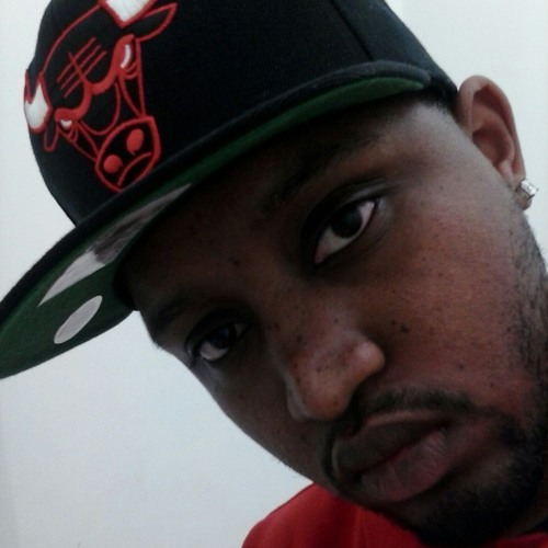 dman85's avatar