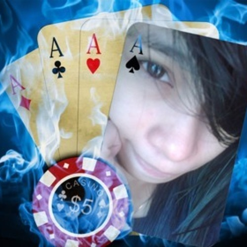 kakhimo's avatar