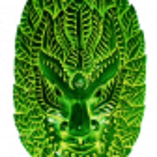 botanic's avatar