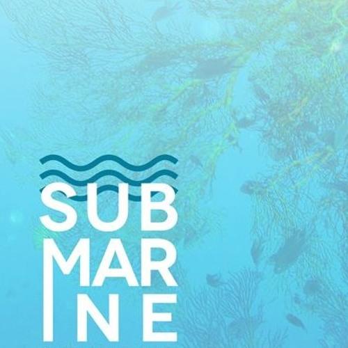SubmarineClub's avatar