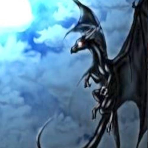 skywarddragon's avatar