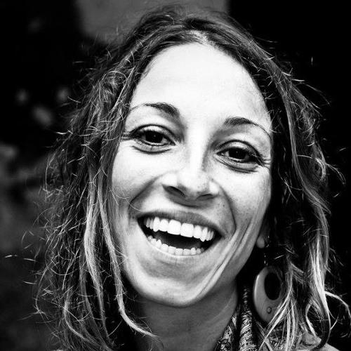 Sara Gambelli's avatar