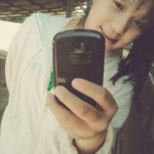 Io'Fun Wadfun's avatar