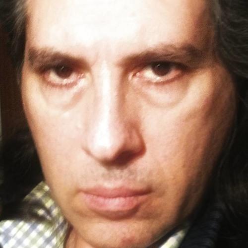 Tino Bisagni's avatar