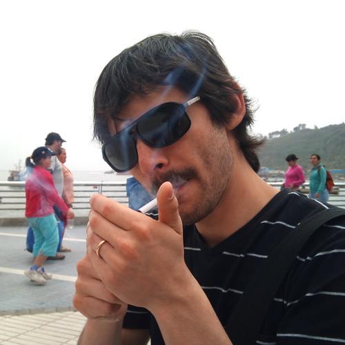 sider_crak's avatar