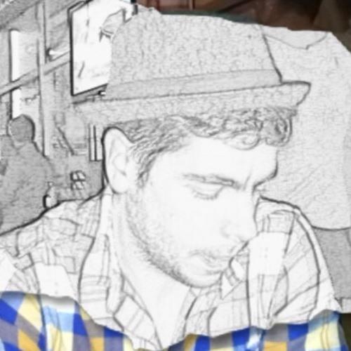 HiM's avatar