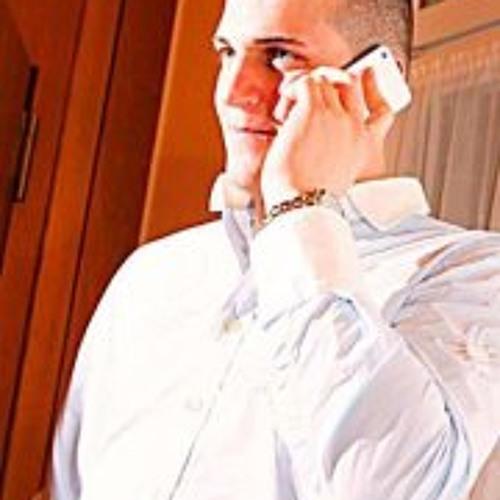 Petar Jelovic's avatar