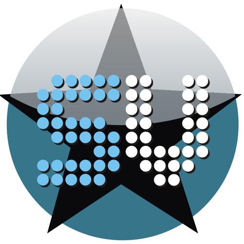 Starrvybzent.com's avatar