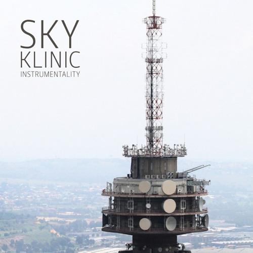 Sky Klinic's avatar