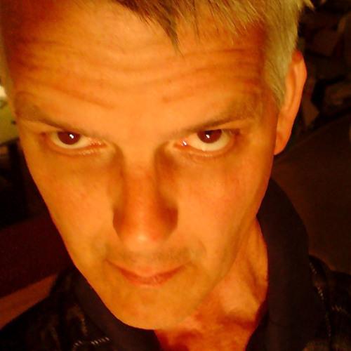 FonoFactory's avatar
