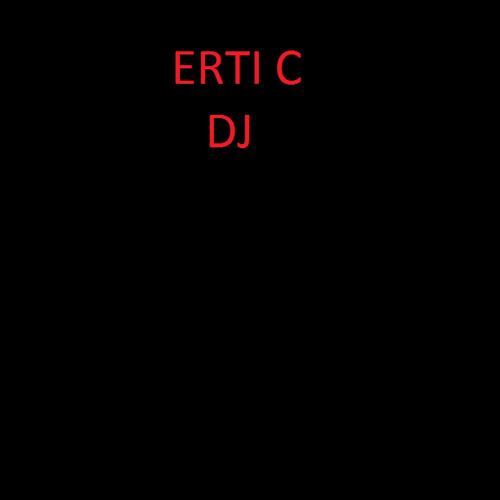 ERTI C's avatar