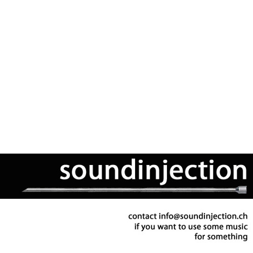 soundinjection's avatar