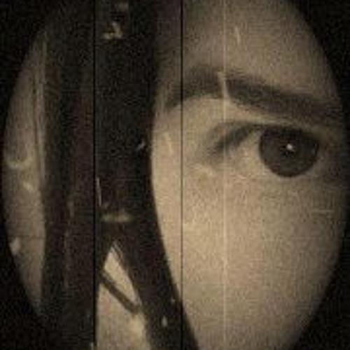 Reinilde C. Barbosa's avatar