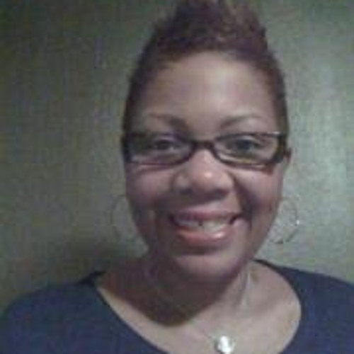 Yvette Windham's avatar